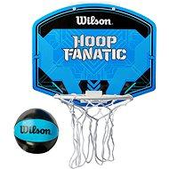 Wilson Fanatic Mini Basket Hoop - Basketbalový kôš