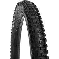 "WTB Judge 2.4 29"" TCS Tough/TriTec Fast Rolling Tire - Plášť na bicykel"