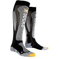 X-SOCKS Skiing Light - Lyžiarske ponožky