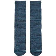 XPOOOS Essential Bamboo Blue - Ponožky