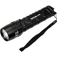 Yato LED XPG3 6 W CREE, 500 lm - Baterka