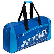 Yonex Taška 4711, BLUE - Športová taška