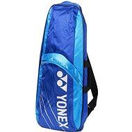 Ruksak Yonex 4722, 2R, BLUE - Športová taška