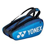 Yonex Bag 920212 12R DEEP Blue - Športová taška