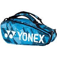 Yonex Bag 92029 9R Water Blue - Športová taška