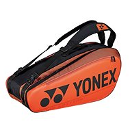 Yonex Bag 92026 6R Copper Orange - Športová taška