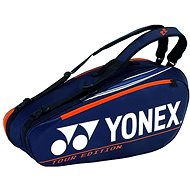 Yonex Bag 92026 6R Dark Navy - Športová taška