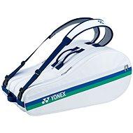 Yonex Bag 92029, 9R, 75TH, WHITE