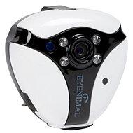 Eyenimal Mini kamera pre domácich maznáčikov - Kamera