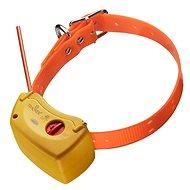 Tracker G400FI sledovací GPS obojok - Obojok