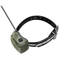 Tracker G1000 Maximal sledovací GPS obojok - Obojok