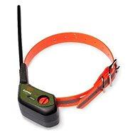 Tracker by SUPRA sledovací GPS obojok - Obojok
