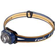 Fenix HL40R - Čelovka