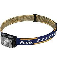 Fenix HL12R sivá - Čelovka