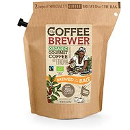 Grower's cup - Ethiopia