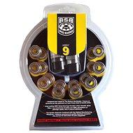 Hyper BSB Abec9 - Ložiská