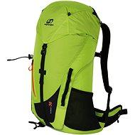 Hannah Element 36 Green - Turistický batoh