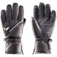 Zanier Rauris. GTX - Lyžiarske rukavice