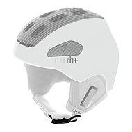 Zero RH+ Hybrid Air IHX6011, 07 shiny white - Lyžiarska prilba
