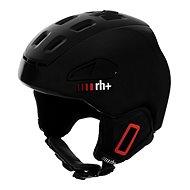 Zero RH+ Hybrid Air IHX6011, 07 shiny black, S/M - Lyžiarska prilba
