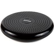 Zipro Sensory disk - Balance Pad