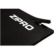 Zipro Protective mat puzzle 20mm black - Exercise Mat