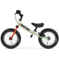 Yedoo TooToo mint - Športové odrážadlo