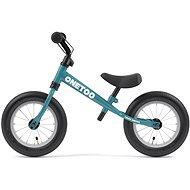 Yedoo OneToo bez brzdy tealblue - Športové odrážadlo