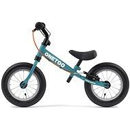 YEDOO OneToo modré - Športové odrážadlo