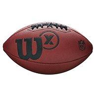 Wilson X Junior Sz Football - Lopta na americký futbal
