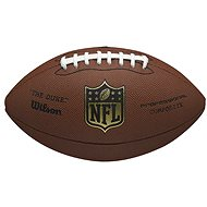 Wilson Nfl Duke Replica Deflate Fb - Lopta na americký futbal