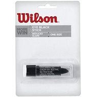 Wilson Eye Black Stick - Fixky