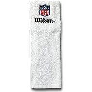 Wilso NFL Field Towel Retail - Uterák