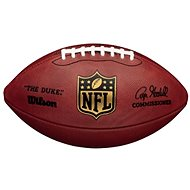 Wilson Nfl Game Ball Duke - Lopta na americký futbal