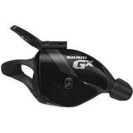 Sram GX 11 speed Black - Radiaca páčka