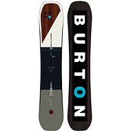 Burton CUSTOM Wide - Snowboard
