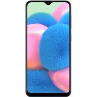 Samsung Galaxy A30s čierna