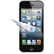 ScreenShield pre iPhone 5 na celé telo telefónu - Ochranná fólia