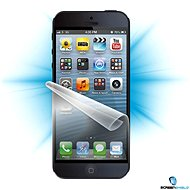 ScreenShield pre iPhone 5S na displej telefónu - Ochranná fólia