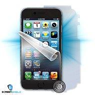 ScreenShield pre iPhone 6 na celé telo telefónu