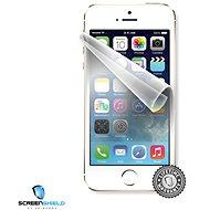 ScreenShield pre iPhone SE na displej telefónu - Ochranná fólia