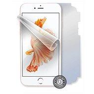 ScreenShield pre iPhone 7 na celé telo telefónu