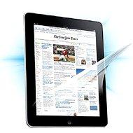 ScreenShield pre iPad 2 na displej tabletu - Ochranná fólia