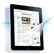 ScreenShield pre iPad 2 pre celé telo tabletu - Ochranná fólia