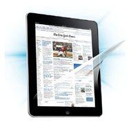 ScreenShield pre iPad 4. generácie 4G na displej tabletu - Ochranná fólia