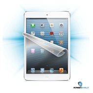 ScreenShield pre iPad mini WiFi na displej tabletu - Ochranná fólia