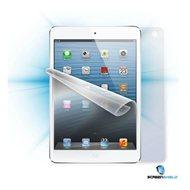 ScreenShield pre iPad mini WiFi na celé telo tabletu - Ochranná fólia