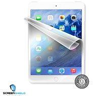 ScreenShield pre iPad Mini 3. generácie Retina WiFi + 4G na displej tabletu - Ochranná fólia