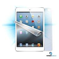 ScreenShield pre iPad mini 4G na celé telo tabletu - Ochranná fólia