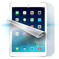 ScreenShield pre iPad Air WiFi na celé telo tabletu - Ochranná fólia